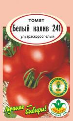 уход за помидорами белый налив видео